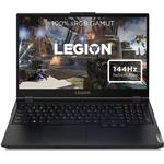 Laptops Lenovo Legion 5 15ARH05H 82B10061UK