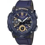 Casio G-Shock (GA-2000-2AER)