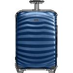 Suitcases Samsonite Lite Shock Spinner 75cm