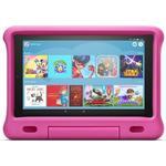 Amazon Fire HD 10 Kids Edition 32GB (9th Generation)