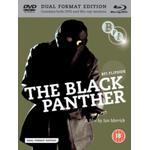 The Black Panther (DVD & Blu-ray)