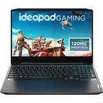 Lenovo IdeaPad Gaming 3 15IMH05 81Y4000FUK
