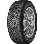 Goodyear Vector 4 Seasons Gen-3 225/40 R18 92Y XL
