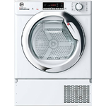 Hoover BATD H7A1TCE White