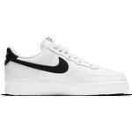 Nike Air Force 1'07 M - White/Black