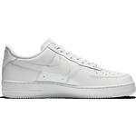 Nike Air Force 1'07 M - White
