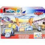 Mattel Disney Pixar Cars Dinoco Car Wash
