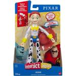 Mattel Disney Pixar Toy Story Jessie
