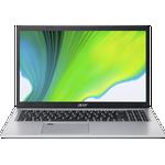 Acer Aspire 5 A515-56 (NX.A1HEK.003)