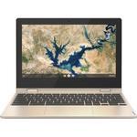 Lenovo IdeaPad Flex 3 CB 11IGL05 82BB000GUK