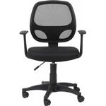 Dorel Davis Office Chair