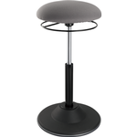 LogiLink Balance Office Chair