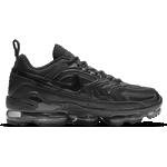 Nike Air VaporMax Evo M - Black/Black/Black