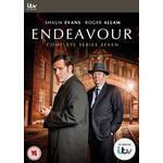 Endeavour - Series 7