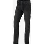 Levi's Jeans 511 Slim Jeans - Train Car Adv/Black