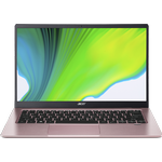 Acer Swift 1 SF114-34-P2RM (NX.A9UEK.002)