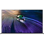 Sony OLED XR-65A90J