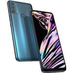 Motorola Moto G50 64GB Dual SIM