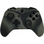 Gioteck Xbox One Controller Skin - Camo