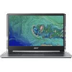 Acer Swift 1 SF114-32-P3G7 (NX.GXUEK.007)