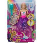 Mattel Mattel Barbie Dreamtopia GTF92