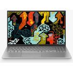 ASUS VivoBook 15 X512DA-BQ1039T