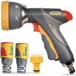 Hozelock Multi Spray Pro Gun Set 2371