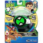 Playmates Toys Playmates Toys Ben 10 Omni Scope Omnitrix