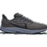 Nike Air Zoom Pegasus 36 M - Thunder Grey/Pumice/Stellar Indigo/Black
