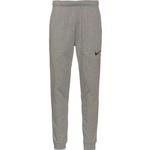 Nike Dri-FIT Tapered Training Pants Men - Grey