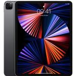 "Apple iPad Pro 12.9"" 5G 128GB (5th Generation)"