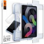 Spigen GLAS.tR Slim EZ Fit for iPad Air 4