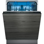 Siemens SN85EX69CG Black, Blue