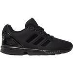 Adidas ZX Flux Children - Black