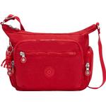 Kipling Gabbie S - Red Rouge