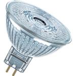 Osram P MR16 LED Lamps 8W GU5.3