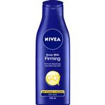 Nivea Q10 Firming Body Milk 250ml