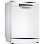 Bosch SMS4HCW40G White