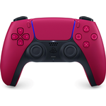 Sony PS5 DualSense Wireless Controller - Cosmic Red