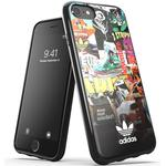 Adidas Snap Case for iPhone 6/6S/7/8/SE 2020