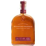 Woodford Wheat Whiskey 45.2%
