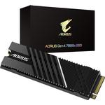 Gigabyte Aorus NVMe Gen4 7000s M.2 2280 SSD 2TB