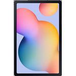 Samsung Galaxy Tab S6 Lite 10.4 SM-P610 128GB