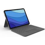 Logitech Combo Touch for iPad Pro 11 (3rd Gen)
