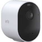 Arlo Pro 4