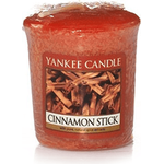 Yankee Candle Cinnamon Stick Votive Scented Candles
