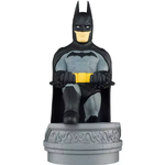 Exquisite Gaming Cable Guys Batman Controller Holder with USB