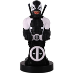 Exquisite Gaming Cable Guys Venompool (Classic) Controller Holder with USB