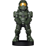 Exquisite Gaming Cable Guys Master Chief (Infinite) Controller Holder with USB