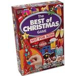 Drumond Park The Best of Christmas Game: Not For Kids